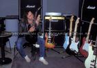 Mr. Rock 2