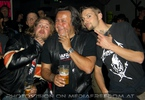 Death Magnetic Tour Pix 07