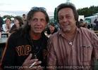 Tribal Vision - Tour Pix 31