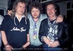 37 Jahre Sex, Fusel und Rock'n Roll 03