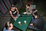 Interview (Bertl Blue, Brix Brothers, Freddy Brix, Harry Brix, Walter Brix)