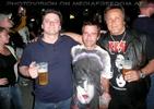 Alive 35 World Tour Pix 08