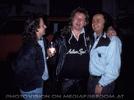 37 Jahre Sex, Fusel und Rock'n Roll 14