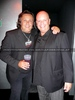 Opening Party - Pix 051