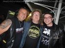 Temple of Rock - Tour Pix 083