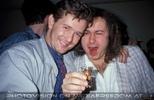 Party men 04