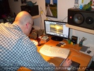 Studio Instructions 03