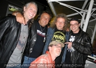 Temple of Rock - Tour Pix 085