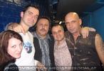Heavy X-Mas 50 (Charly Swoboda, Freddy Brix, Günter Prangl, Harry Brix, Sextiger, Whole Lotta Zep)
