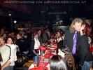Halbzeit Party Pix 07