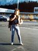 AC DC Tour 01