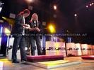 Opening Party - Pix 023 (Alexander Haide, Kurt Hauenstein, Supermax)