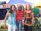 Somewhere in Africa again - Tour Pix 04