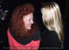 Funny Club (Bettina Brix, Cover up, Maiden für jeden)
