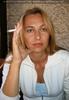 My time (Bettina Brix, Maiden für jeden)