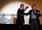 Touch Yello 35 (Boris Blank, Dieter Meier, Yello)