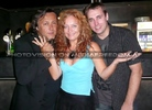 Opening Party - Pix 071