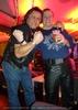 Last Look at Eden - Tour Pix 42 (Charly Swoboda, E.A.V., Europe, Stranzinger, Supermax)