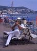 Cote d'Azur 07