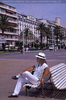 Cote d'Azur 08