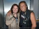 Temple of Rock - Tour Pix 099