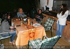 The Pitmasters Birthday Party - Pix 25