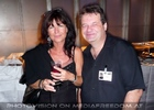 Opening Party - Pix 031