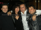 Birthday Party Pix 51