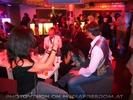 Music Party Pix 61