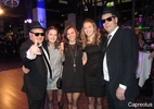 Blues Brothers of Vienna and Fans