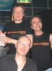Party Kollegen