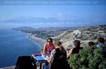 A Greek evening 05