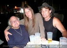 Opening Party - Pix 077