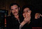 Lemmy1991