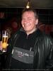 Halbzeit Party Pix 06