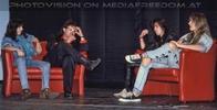Speed Limit - Interview 01