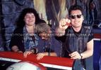 Bloody Buccaneer Tour - Pix 04