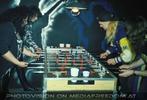 Standunder - After Show 01 (Blind Petition, Joe Haas, Martina Pokorny, My Little Funhouse)