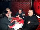 Halbzeit Party Pix 68