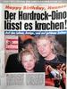 Halbzeit Party Pix 05