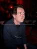 Birthday Megaparty 83 (Norbert Schiller)