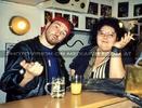 No sleep till Rockhaus Pix 29 (Alkbottle, Martina Pokorny, Roman Gregory)