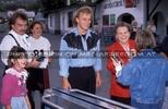 Traumtreff 07 (Sandra Castro-Mühlbauer, Thomas Forstner, V.I.C.T.O.R., Viktor Samwald)