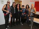 Scorpions2014 (Scorpions)