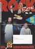 X-Mas in the Rockhaus (Alkbottle, Chris Bauer, Drahdiwaberl, Sextiger, Stefan Weber)