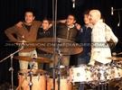 Drummer Journey 18