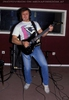 We're still alive - Guitars
