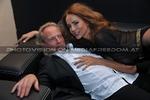 Special appearance 53 (Alexander Bisenz, Brigitta Cimarolli)