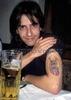 Tattooed Drummer Tattoo