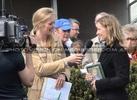 Interview (Ulla Weigersdorfer)